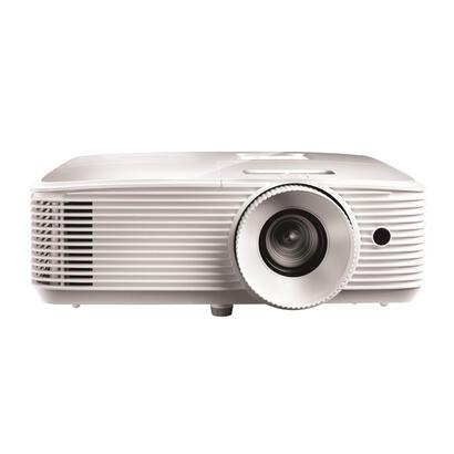 proyector-optoma-eh334-3d-3600-ansi-lumen-full-hd-dlp1920x1080200001169hdmivga-e1p1a0nwe1z1