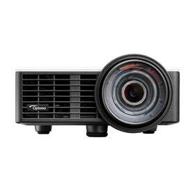 proyector-optoma-ml1050st-1000-led-lumen-wxga-dlp1280x8001500011610hdmimhlusb-alta-15w-e1p2a215e1z1