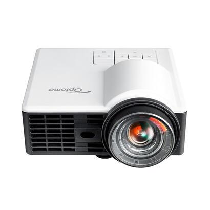 proyector-optoma-ml1050st-1000-led-lumen-wxga-dlp1280x8001500011610hdmimhlusbauto-focus-e1p2a2f6e1z1