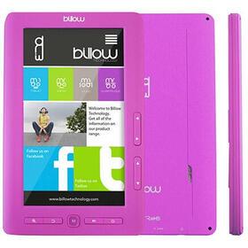 billow-libro-electronico-multimedia-pantalla-de-71-tft-color-purpura