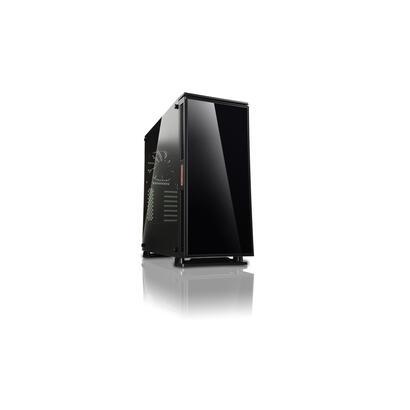 enermax-torre-atx-equilence-negro-eca3511a-bb-cristal-templado2-ventiladores-y-controlador-eca3511a-bb