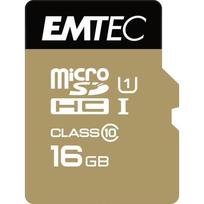 emtec-microsd-16gb-gold-sdhc-clase-10-85mbs-con-adaptador-ecmsdm16ghc10gp