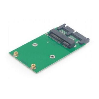 gembird-tarjeta-de-adaptador-mini-sata-30-a-micro-sata-18-ssd-ee18-ms3pcb-01
