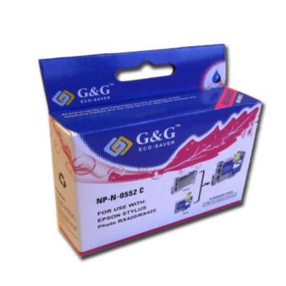 cartucho-de-tinta-generico-para-epson-t0552-c13t05524010-cyan