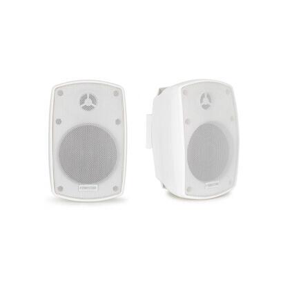 fonestar-altavoces-preparados-para-exterior-elipse-4b-blancos2030w-rms-60w-maxproteccion-contra-aguamateriales-anticorrosion
