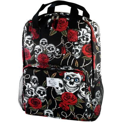 e-vitta-mochila-portatil-hasta-161-style-skull-2-bolsillos