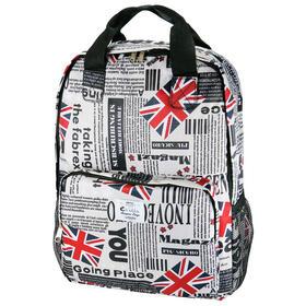 e-vitta-mochila-style-england-para-portatiles-hasta-154-16-3911-4064cminterior-acolchado