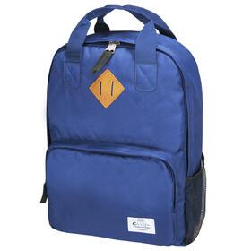 e-vitta-mochila-portatil-hasta-161-style-dark-blue