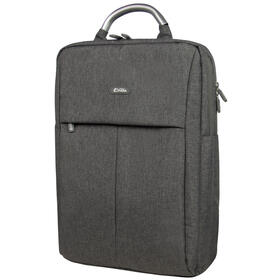 e-vitta-mochila-business-greypara-portatiles-hasta-154-16-391-4064cm2-departamentos-indepe