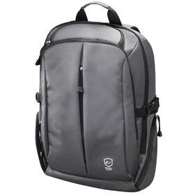 e-vitta-mochila-portatil-1541a171-crossover-backpack-black