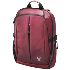 e-vitta-mochila-portatil-1541-a-171-crossover-backpack-red