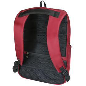 e-vitta-mochila-elite-backpack-red-para-portatiles-hasta-1541-161-3911-4064-cm