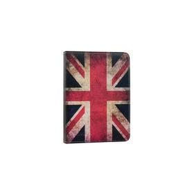 e-vitta-funda-universal-booklet-urban-trendy-england-para-ebook-61-fijacion-moldes-de-plastico-cierre-con-banda