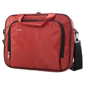 e-vitta-maletin-1561-essentials-rojo2-compartimentosbolsillo