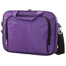 e-vitta-maletin-1561-essentials-purpura2-compartimentosbolsillo