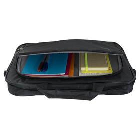 e-vitta-maletn-1251-essentials-interior-acolchadobolsillo