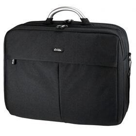 e-vitta-maleta-business-plus-negro-para-portatiles-hasta-154-16-asa-de-aluminio