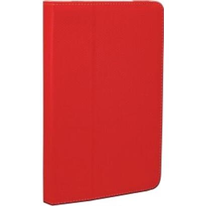 e-vitta-funda-universal-universal-red-para-tablet-71-1778-cm