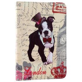 e-vitta-funda-tablet-9-101p-stand-2p-urban-trendy-london-dog-evus2pp022