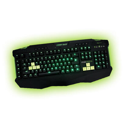 keep-out-teclado-gaming-f110s-retroiluminado-usb