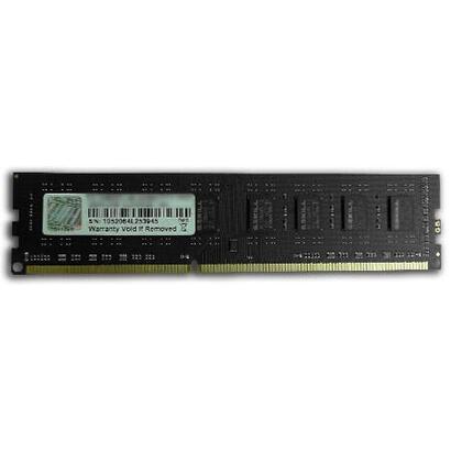 memoria-gskill-ddr3-4gb-pc1600-c11-nt-1x4gb15vnt-series