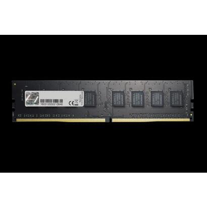memoria-gskill-ddr4-4gb-pc2400-nt