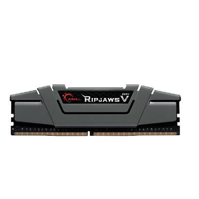 memoria-gskill-ddr4-16gb-pc3000-ripv-kit2-cl15-f4-3000c15d-16gvgb