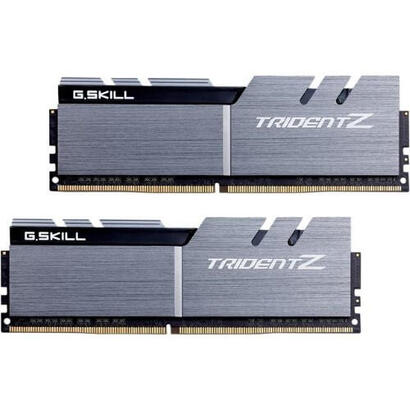 memoria-gskill-ddr4-32gb-3200-c14-tridz-kit-2-2x16gb135vtridentz