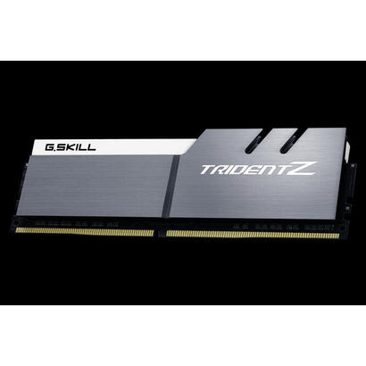memoria-gskill-ddr4-32gb-pc3200-c14-tridz-kit-de-2