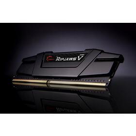 memoria-gskill-ddr4-16gb-8gbx2-pc3200-ripv-k2