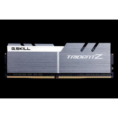memoria-gskill-ddr4-32gb-3200-c16-tridz-kit-2-2x16gb135vtridentzsilvewhi