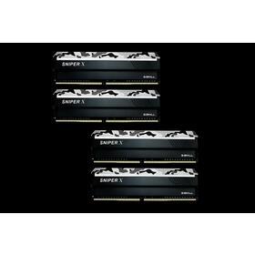 memoria-gskill-ddr4-32gb-3200-c16-snipx-kit-4-4x8gb-135vsniperx