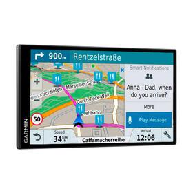 garmin-drivesmart-61-europa-lmt-s-navegador-gps-con-pantalla-tactil-sin-bordes-de-695-