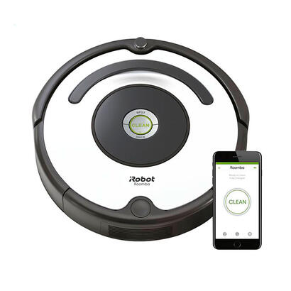 irobot-roomba-675-robot-aspirador-inteligente-programable-a-travas-de-app-irobot-home