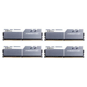 memoria-gskill-ddr4-32gb-4000mhz-c18-tridentz-k4-4x8gb