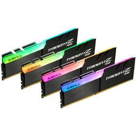 memoria-gskill-ddr4-32gb-pc4133-c17-tz-rgb-kit-de-4