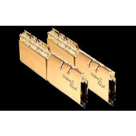 memoria-gskill-ddr4-16gb-4600-c18-tridz-royal-kit-de-2
