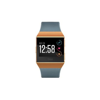 fitbit-ionic-smartwatch-deportivo-gris-azulado-naranja-metalizado