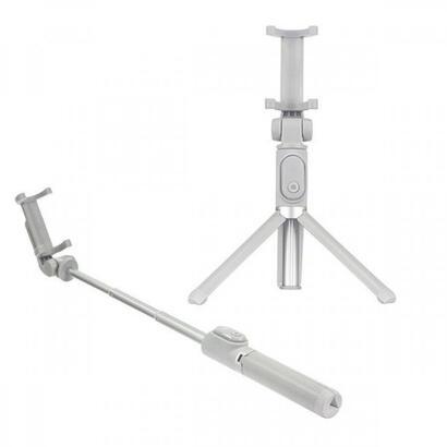 xiaomi-palo-selfie-stick-tripod-grey-bluetooth-aluminio-funcion-tripode-fba4071us