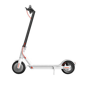 xiaomi-patinete-electrico-scooter-m365-white-neumaticos-85-25kmh-motor-250w-bat-litio-car