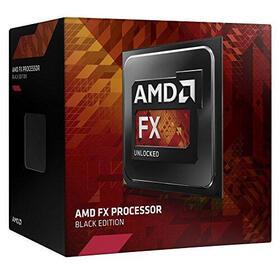 cpu-amd-am3-fx-8350-8x42ghz8mb-box