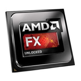 cpu-amd-am3-fx-8370-black-edition-4-ghz-8-nucleos-8-mb
