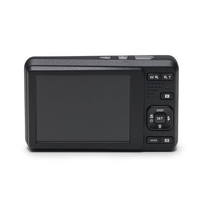camara-digital-kodak-pixpro-fz53-negra-16mpx-lcd-271-zoom-5x-opt-angular-28mm-vadeo