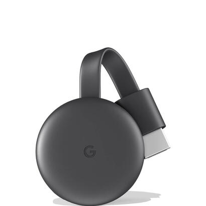 google-chromecast-3-hdmi-micro-usb-resolucion-1080p-wifi-ac-android-ios-mac-windows