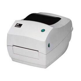 zebra-impresora-termica-gc-420t