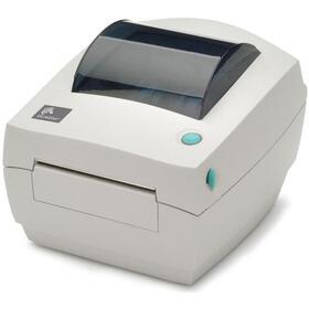 zebra-impresora-de-tickets-termica-gc-420d-usb-paralelo-negra-blanca