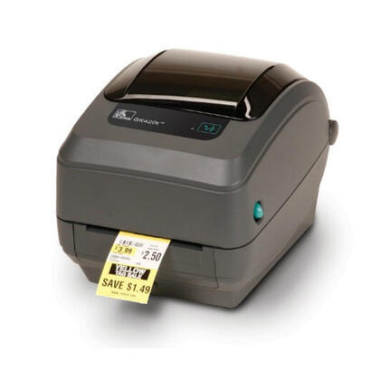 zebra-gk-series-gk420t-impresora-de-etiquetas-monocromo-transferencia-termica