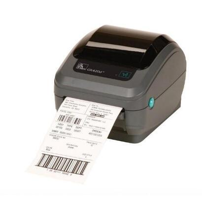 zebra-impresora-de-etiquetas-gk-series-gk420d-usb-lan-papel-termico-rollo108-cm-203-ppp-hasta-127