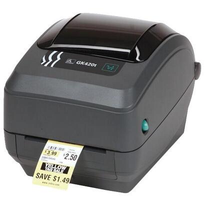 zebra-impresora-de-tickets-termica-gk420d-serie-usb-paralelo-negra