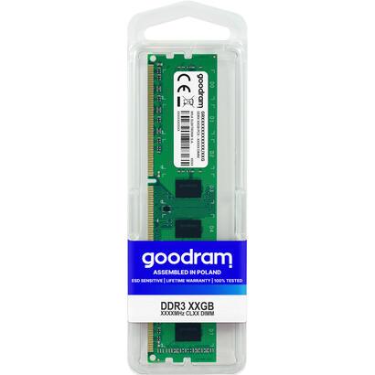 memoria-goodram-ddr3-2gb-pc1333-cl9-gr1333d364l92g